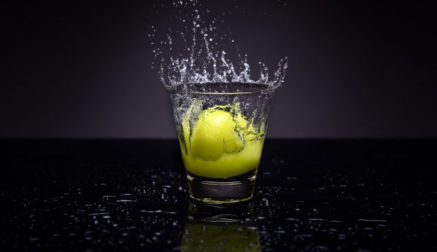 atewater-splash-photography-lemon